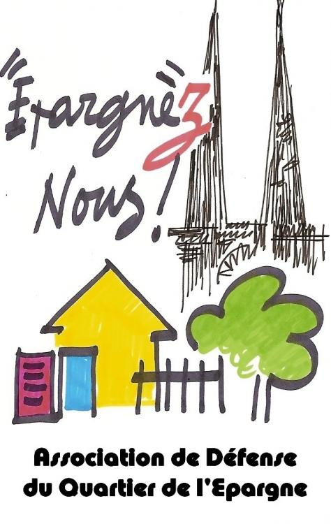 2, rue de la Prévoyance 28000 Chartres      Tel: 0623045195    email: association.epargne@gmail.com